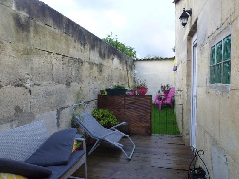 Sale house / villa Cognac 143100€ - Picture 1