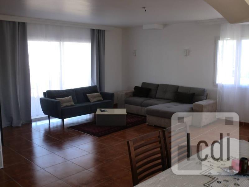 Vente maison / villa Alixan 260000€ - Photo 4