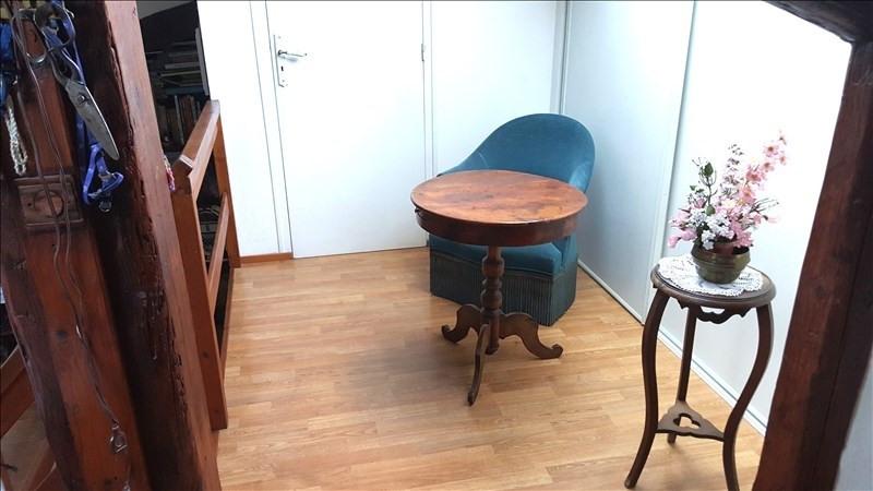 Vente appartement Menton 296000€ - Photo 8