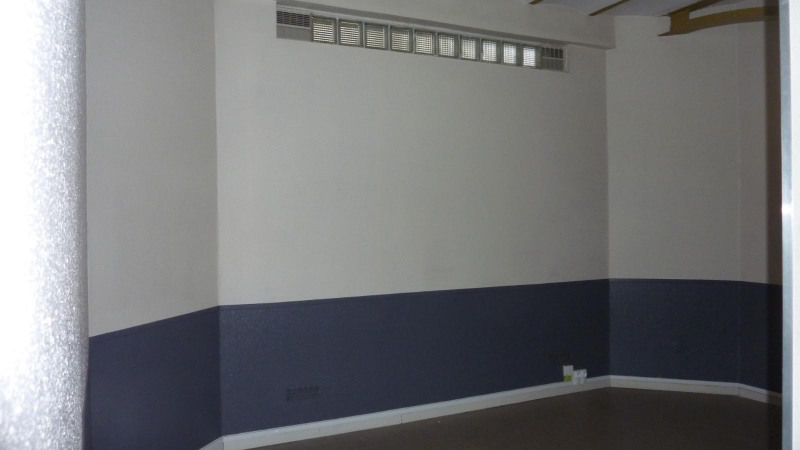 Rental empty room/storage Albi 565€ CC - Picture 6