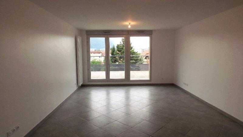 Rental apartment Ville la grand 1490€ CC - Picture 7