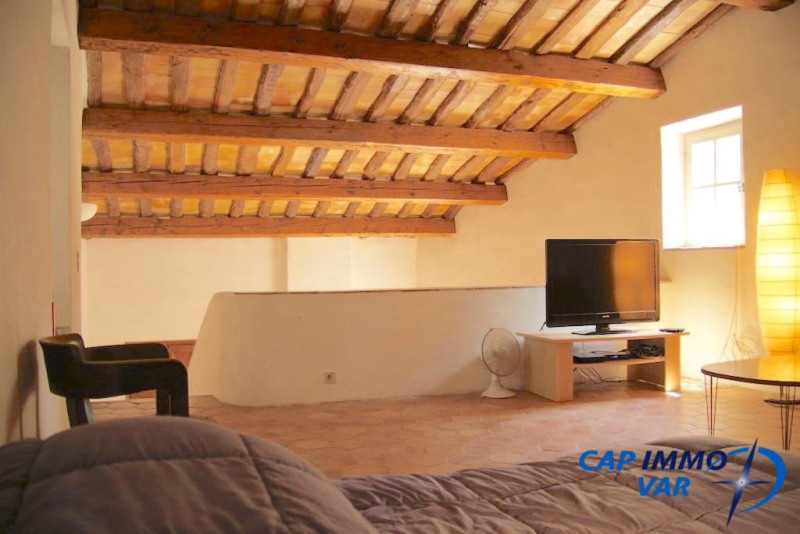 Vente de prestige maison / villa Evenos 699 000€ - Photo 10