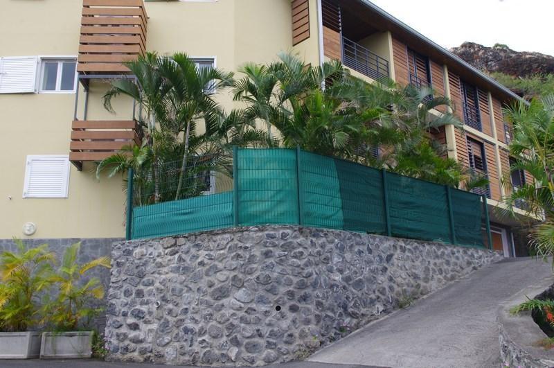 Vente appartement Saint paul 165000€ - Photo 1