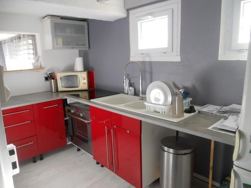 Vente maison / villa Niort 126140€ - Photo 3