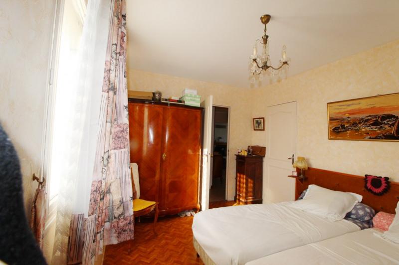 Vente maison / villa Corbas 312000€ - Photo 7