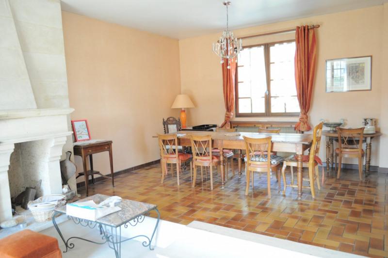 Sale house / villa Villemomble 499000€ - Picture 3