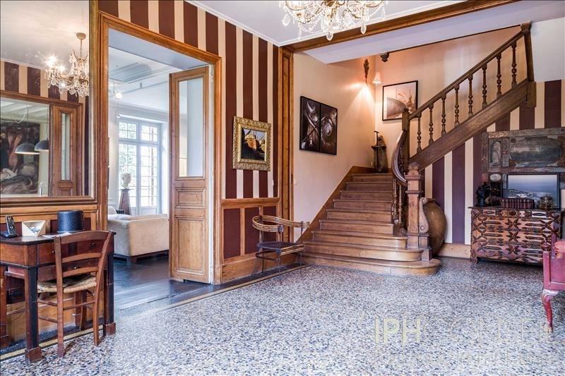 Deluxe sale house / villa Rueil malmaison 2290000€ - Picture 3