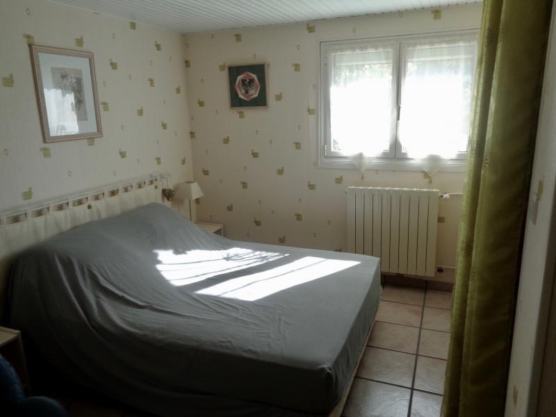 Vente maison / villa Limoges 219000€ - Photo 10