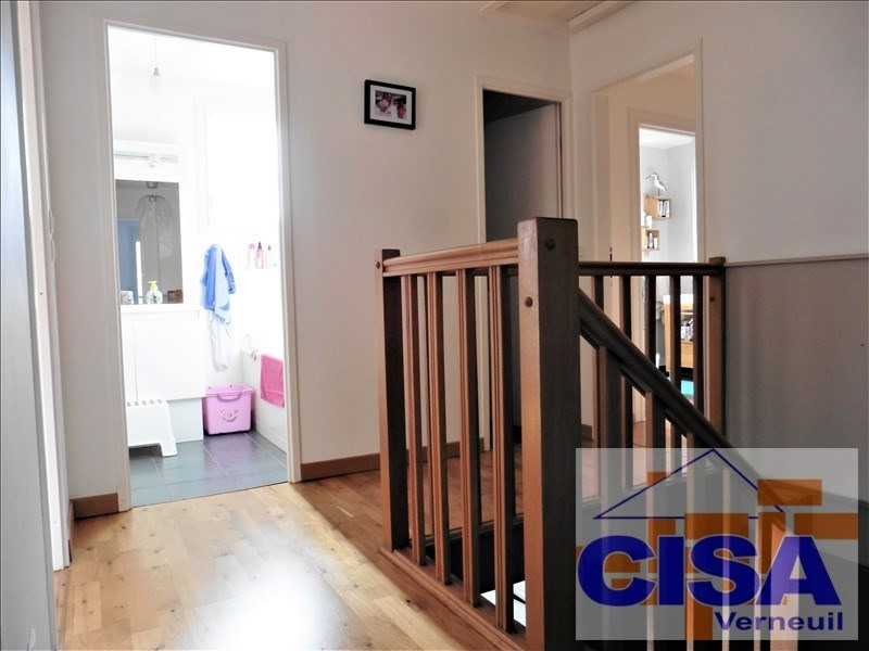 Vente maison / villa Villers st paul 269 000€ - Photo 5