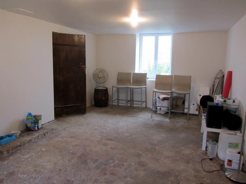 Vente maison / villa Secteur ennery 378000€ - Photo 7