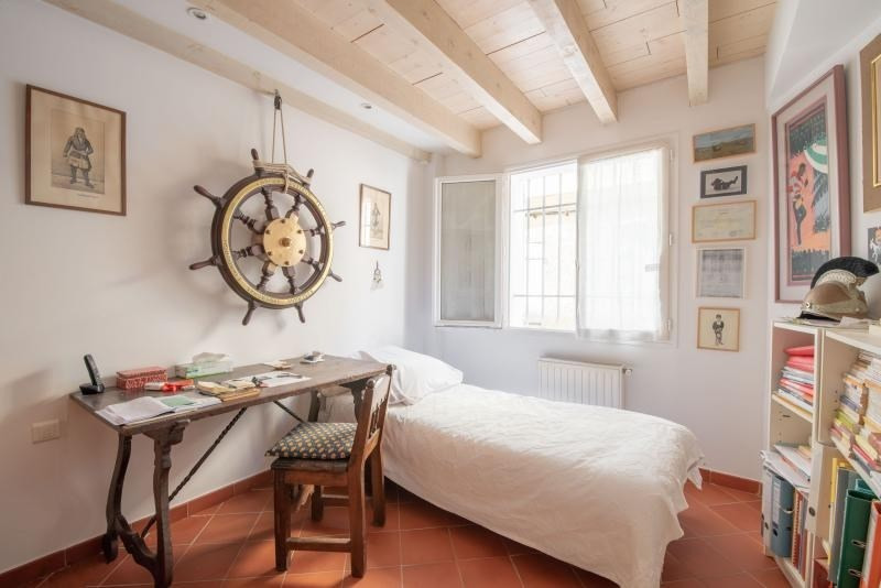 Vente de prestige maison / villa Marseille 7ème 640000€ - Photo 6