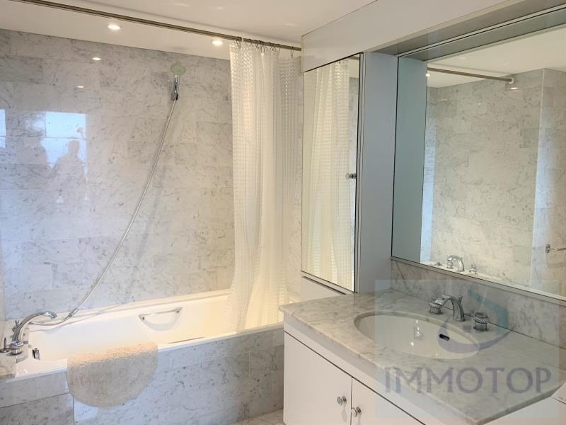 Vente appartement Roquebrune cap martin 360 000€ - Photo 7