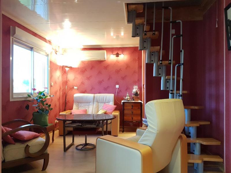 Vente maison / villa Riscle 199000€ - Photo 4