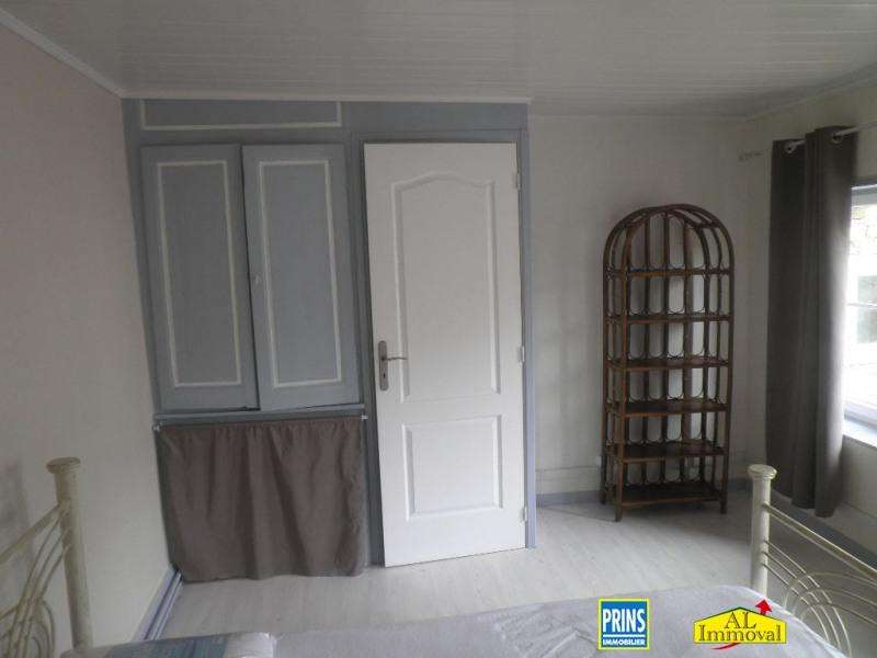 Vente maison / villa Aire sur la lys 222900€ - Photo 4