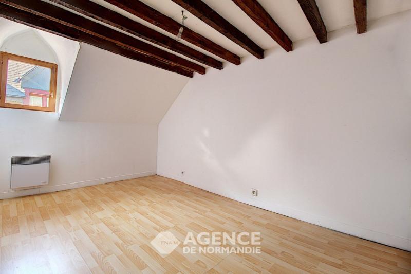 Produit d'investissement maison / villa Montreuil-l'argillé 33000€ - Photo 10