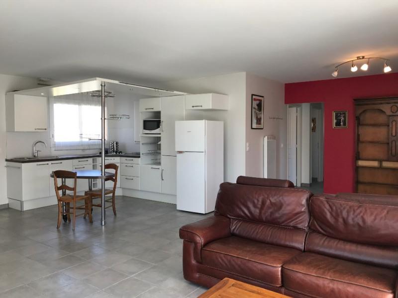 Vente maison / villa Saint paul les dax 249000€ - Photo 7