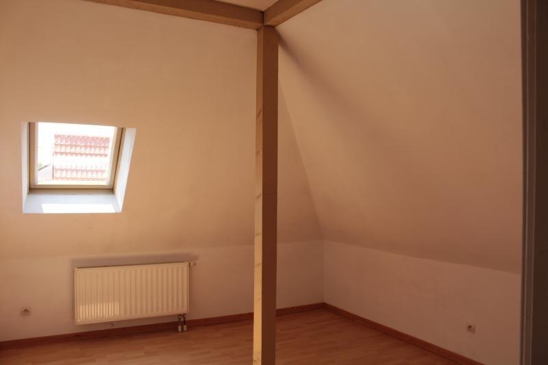 Location appartement Geispolsheim 890€ CC - Photo 8