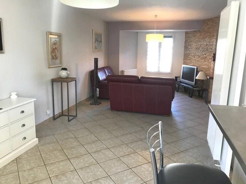 Vente maison / villa Carvin 181900€ - Photo 2