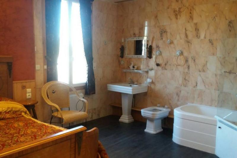 Sale house / villa Neufchatel en bray 235000€ - Picture 8