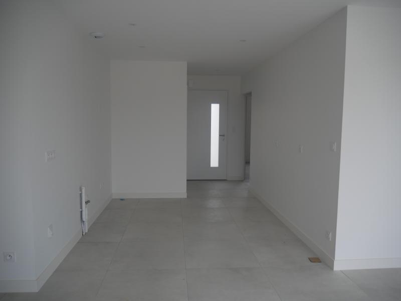 Vente maison / villa St vincent sur jard 239200€ - Photo 7