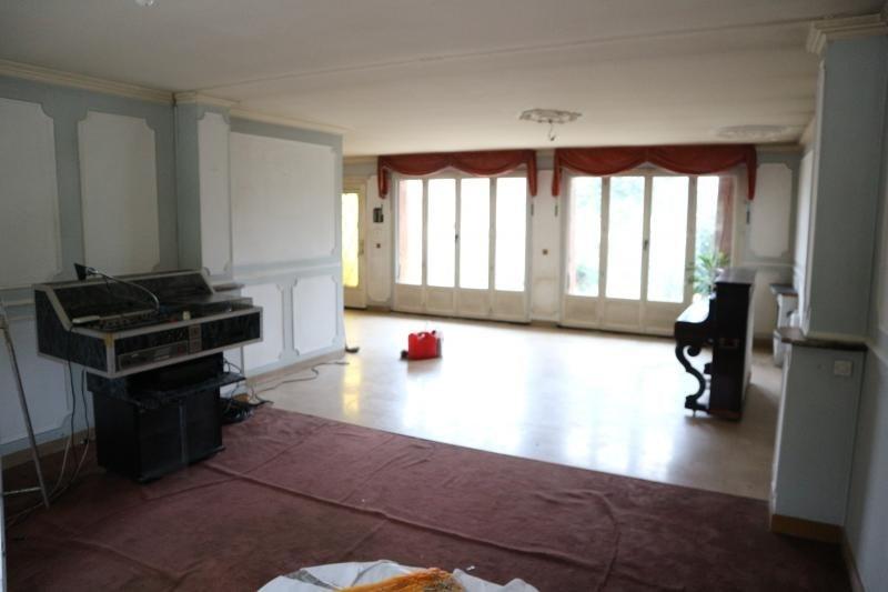 Vente maison / villa Claye souilly 420000€ - Photo 4