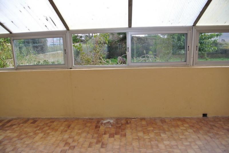 Sale apartment Ajaccio 155000€ - Picture 15