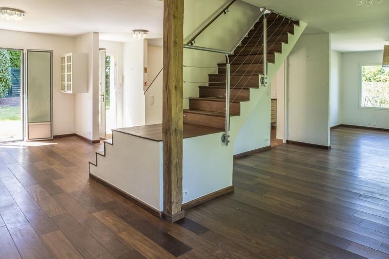 Sale house / villa Grosrouvre 484000€ - Picture 1