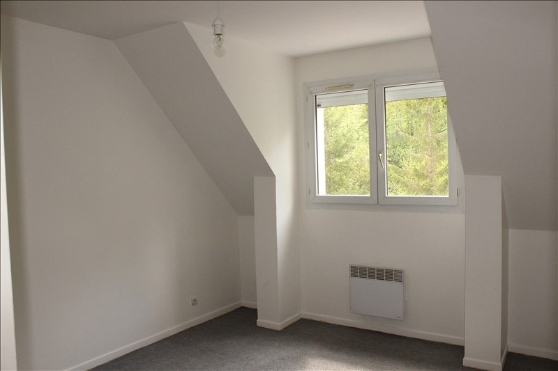 Sale apartment La ferte gaucher 117000€ - Picture 4