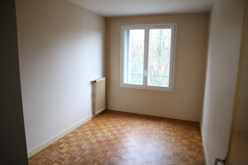 Vente appartement Bondy 149 000€ - Photo 3