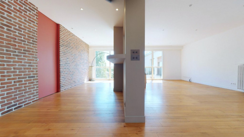 Vente appartement Chatenay malabry 595 000€ - Photo 10