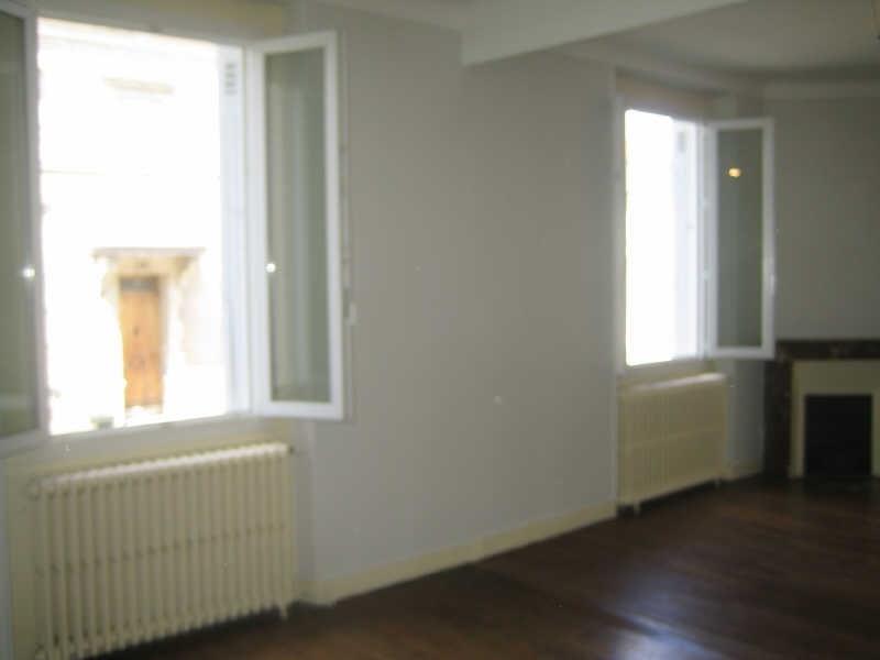 Location maison / villa Perigueux 814€ CC - Photo 5