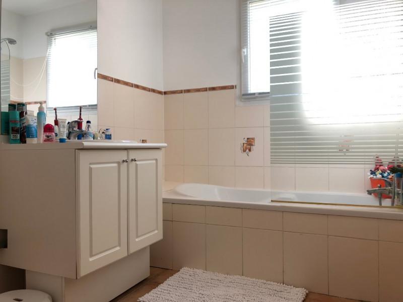 Vente maison / villa Saint jean poudge 166000€ - Photo 6