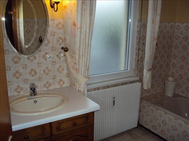 Sale apartment Riedisheim 159000€ - Picture 6