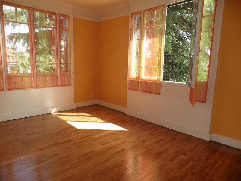 Sale house / villa Conflans sainte honorine 643000€ - Picture 7