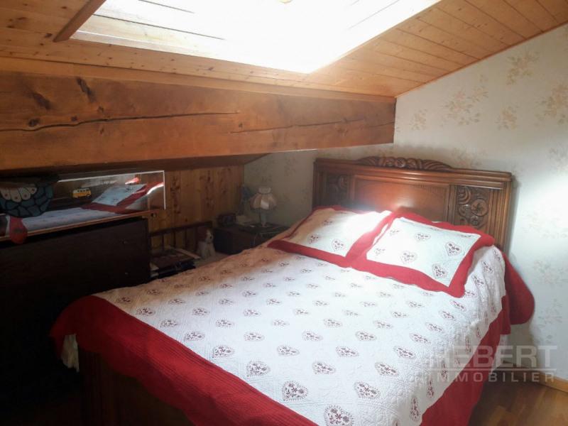 Deluxe sale house / villa Domancy 690000€ - Picture 11