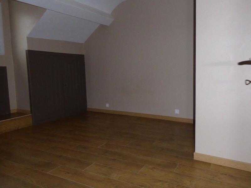 Location appartement Aubenas 558€ CC - Photo 9