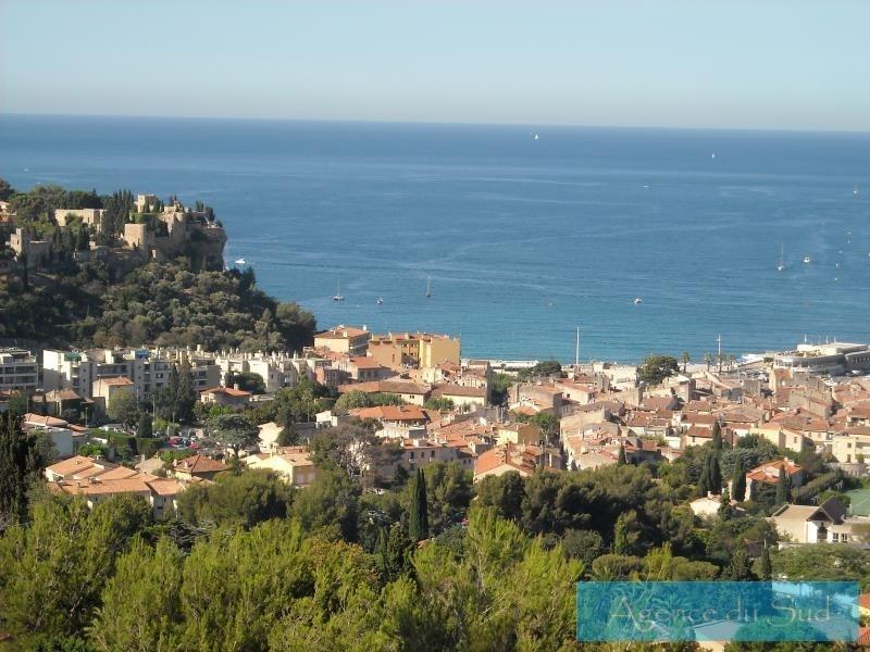 Vente de prestige appartement Cassis 890000€ - Photo 4