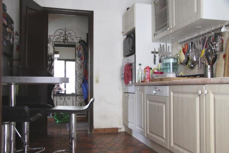Vente maison / villa Contes 395000€ - Photo 3