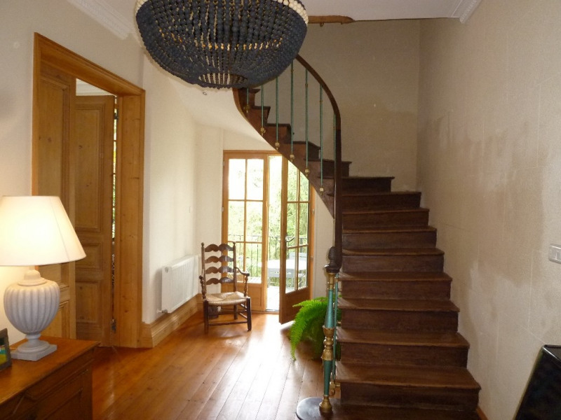 Vente maison / villa Cognac 487 000€ - Photo 2