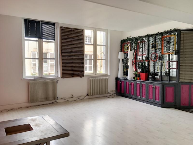 Appartement La Rochelle 4 pièce (s) 84 m²