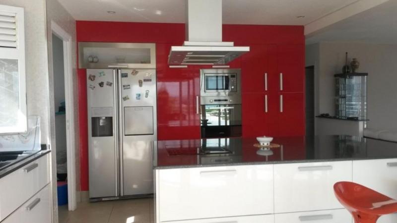 Venta  apartamento Les trois ilets 444125€ - Fotografía 4