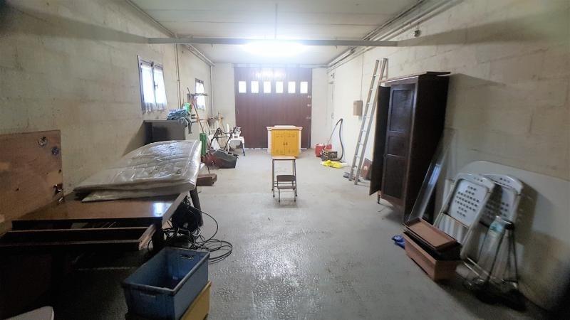 Sale house / villa Ormesson sur marne 363000€ - Picture 8