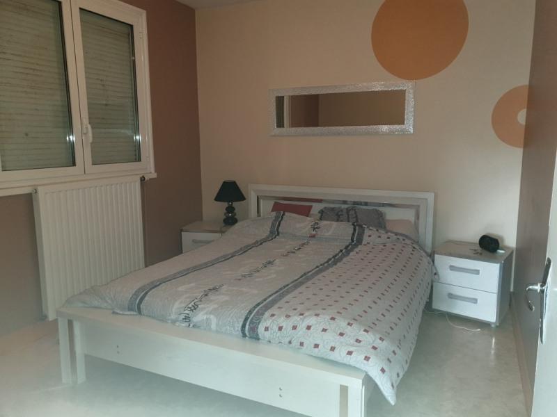 Location maison / villa Aureil 595€ CC - Photo 9