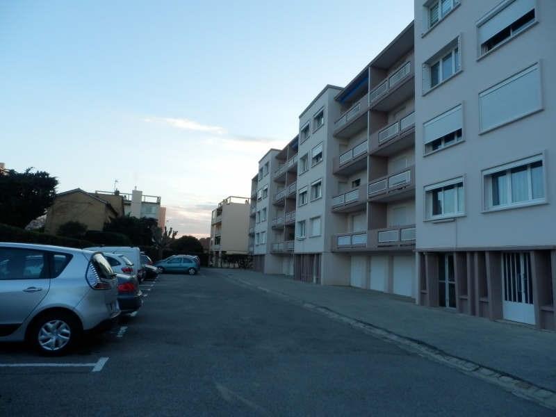 Alquiler  apartamento La seyne sur mer 657€ CC - Fotografía 9