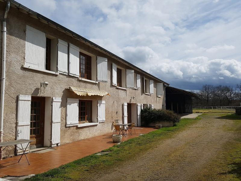 Vente de prestige maison / villa Feurs 830000€ - Photo 17