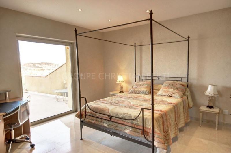 Vente de prestige maison / villa Mandelieu la napoule 970000€ - Photo 10