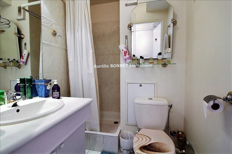 Vente appartement Tourgeville 148400€ - Photo 6