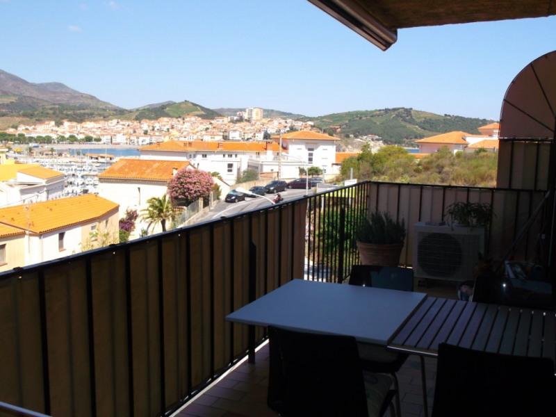 Alquiler  apartamento Banyuls sur mer 700€ CC - Fotografía 4