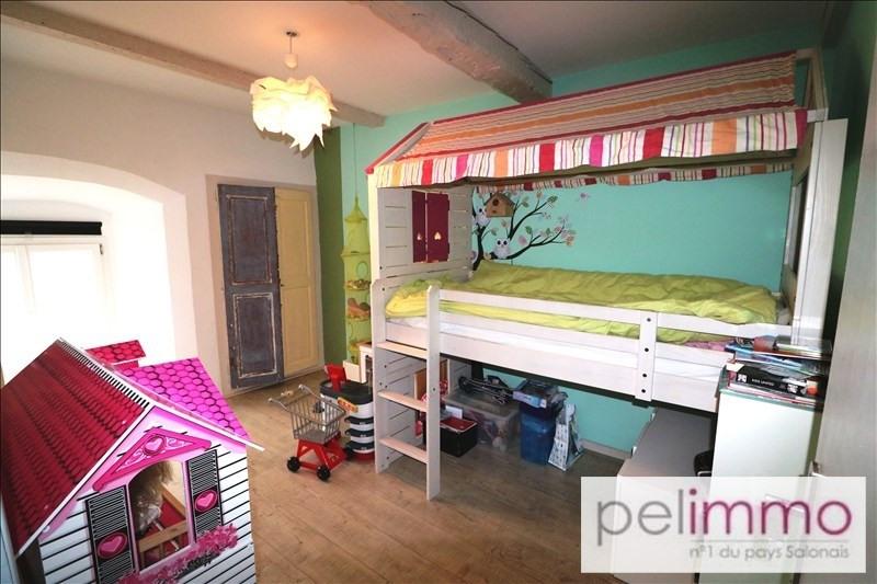Vente maison / villa Eyguieres 249000€ - Photo 7