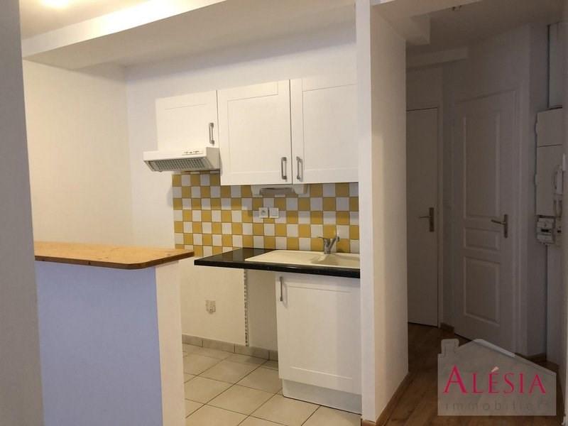 Location appartement Châlons-en-champagne 555€ CC - Photo 3